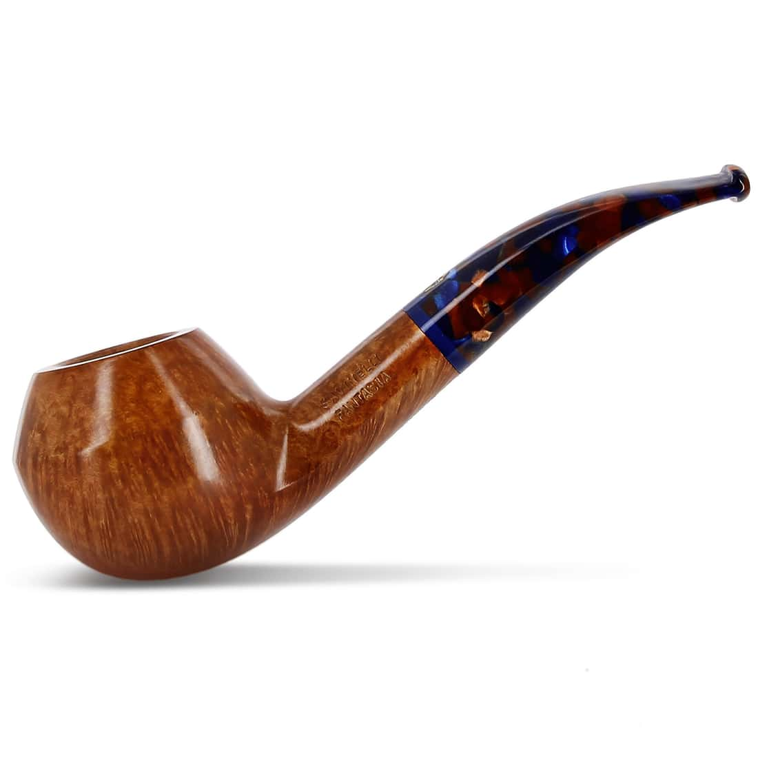 Photo de Pipe Savinelli Fantasia 673 KS