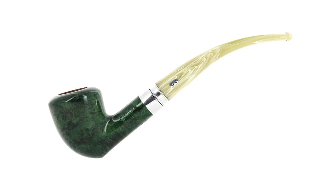 Photo de Pipe Chacom Mojito 95