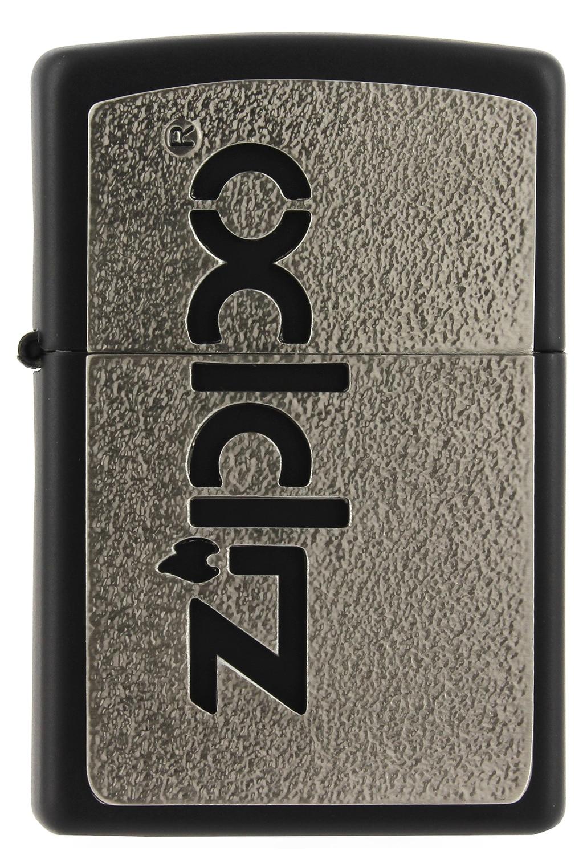 Photo de Zippo Emblem Zippo