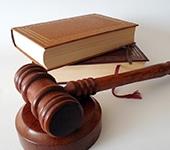 Cannabidiol (CBD), que dit la loi française ?
