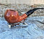 Les accessoires indispensables pour votre pipe