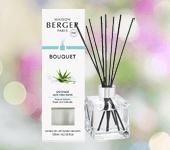 Comment parfumer son intérieur avec les bouquets parfumés Maison Berger ?
