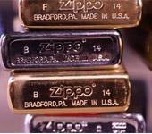 Comment connaitre la date de fabrication de mon Briquet ZIPPO?