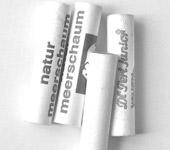 Les filtres pour pipe