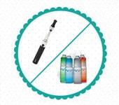 Mutuelle rembourse votre e-cigarette