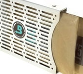 Taux d'humidité trop faible ou trop élevé ?