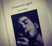Découvrir 60 Nuances de Cigares, le carnet des passionnés