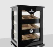 Comment choisir sa cave à cigares ?