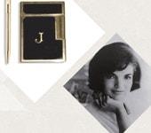 L'histoire des stylos S.T Dupont