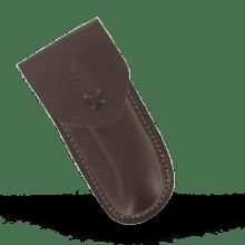 accessoires couteaux