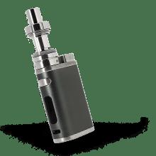 Pack e-cigarette