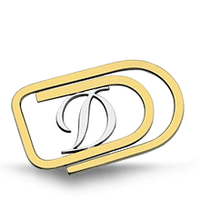 Bijouterie S.T. Dupont