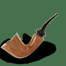Pipe Butz-Choquin