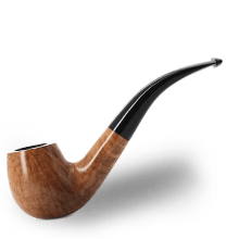 Pipe Dunhill