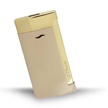 Briquet Slim 7