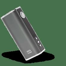 Batterie ecigarette