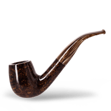 Pipe Art et Volutes
