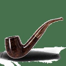 Pipe Art et Volutes