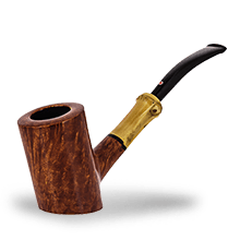 Pipe Tsuge