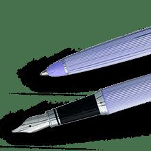 Parures stylos