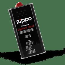 Accessoires  Zippo