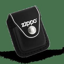Etuis Zippo