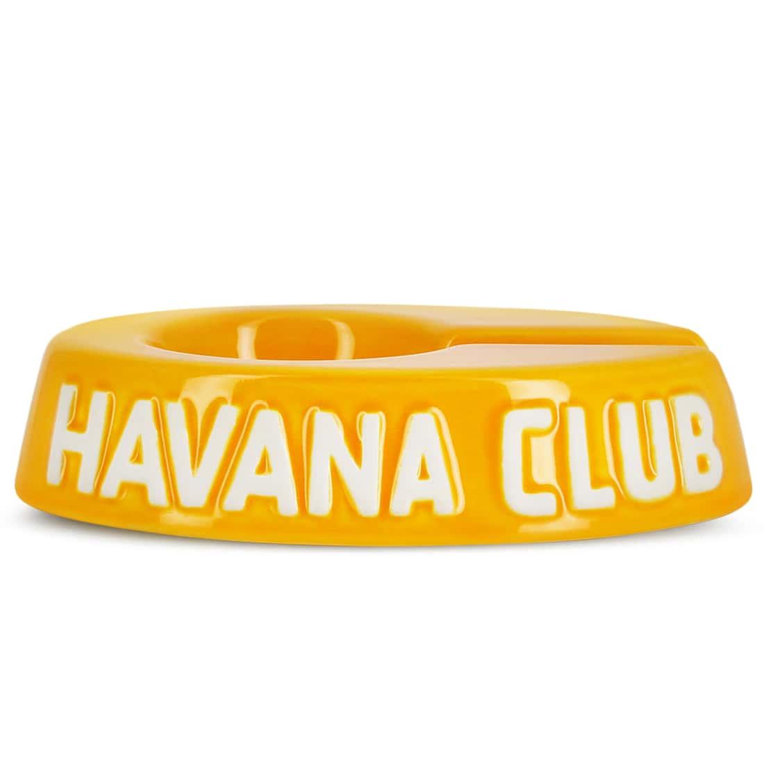 Photo #3 de Cendrier Havana Club Egoista