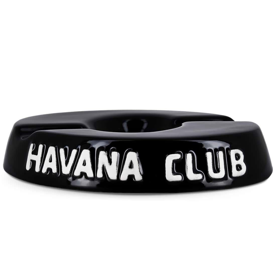 Photo #6 de Cendrier Havana Club El Socio