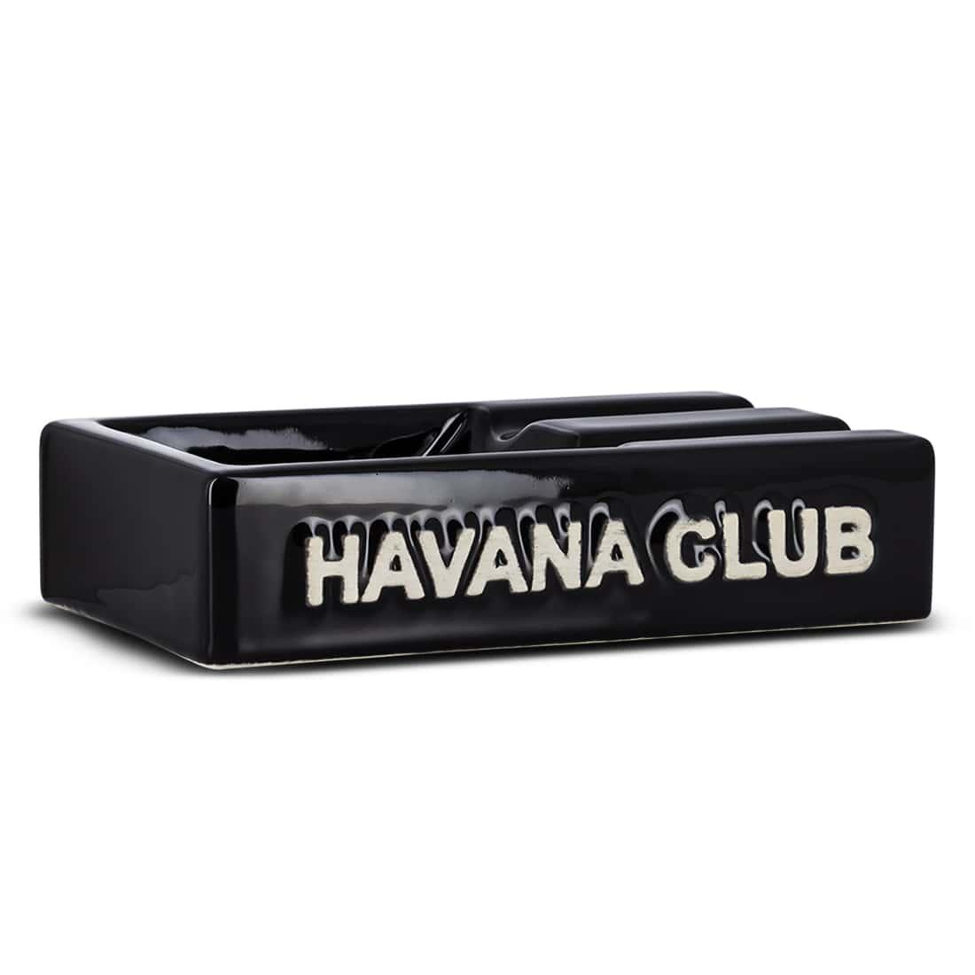 Photo #7 de Cendrier Havana Club Segundo