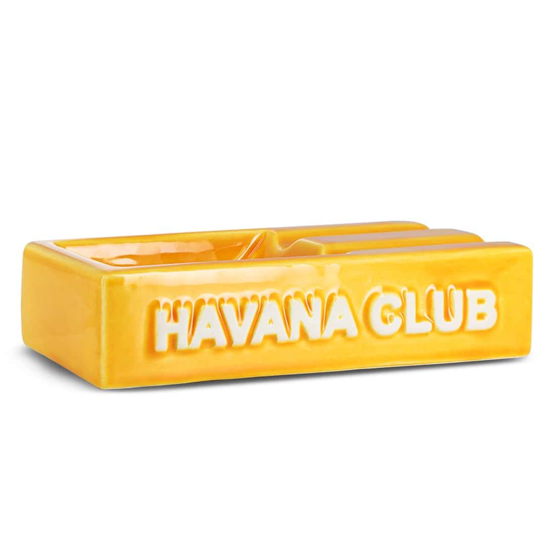Photo #4 de Cendrier Havana Club Segundo
