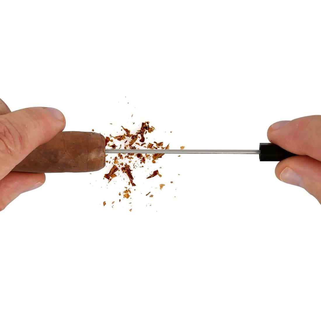 Photo #1 de Cigare Précision PerfecDraw