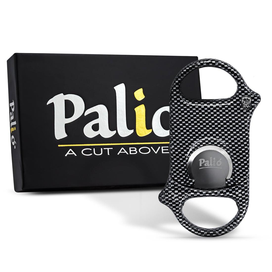 Photo #2 de Coupe Cigare Palio Carbone