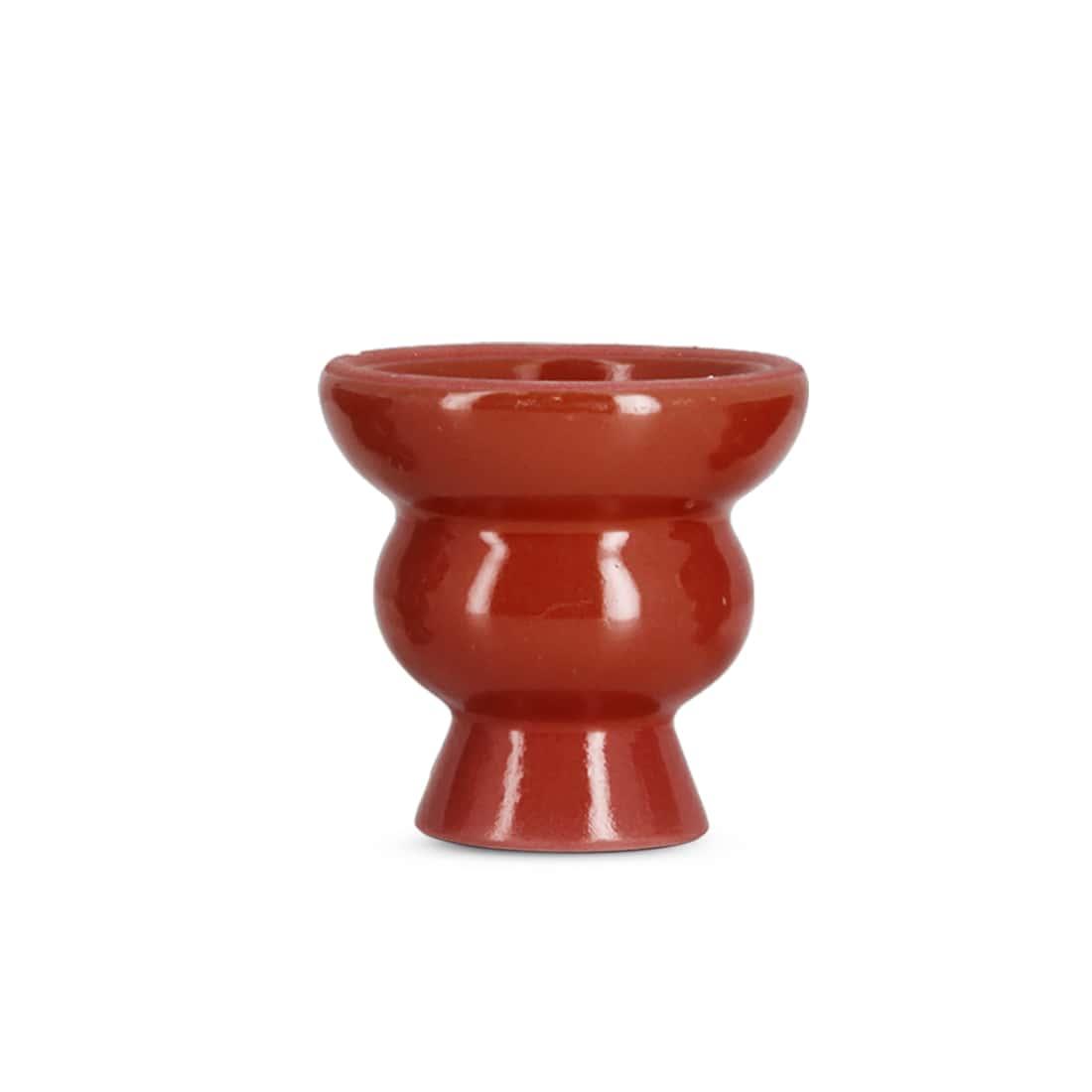 Photo #6 de Foyer en Céramique pour chicha petit modèle
