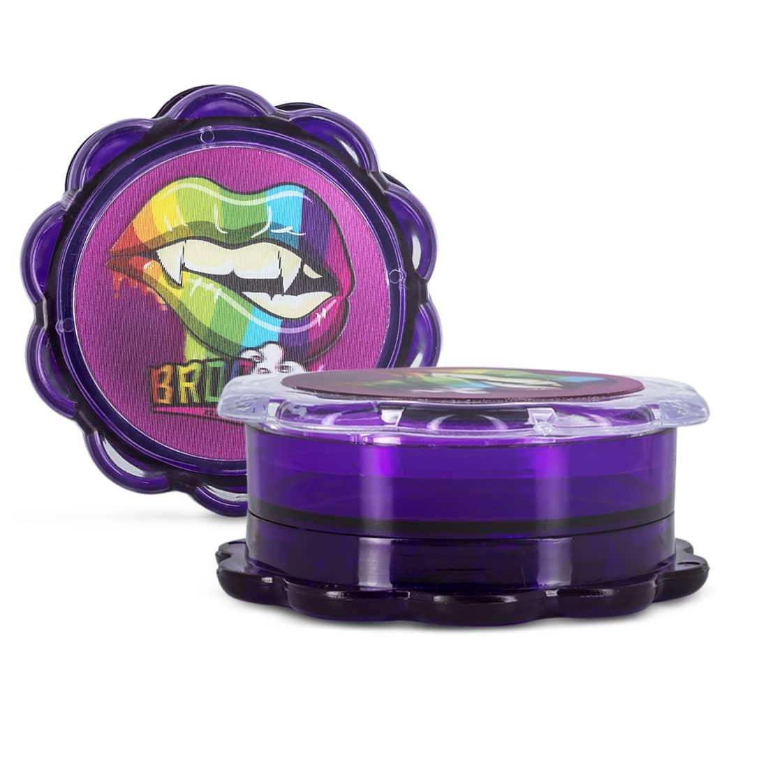 Photo #5 de Grinder 3D Trituradores