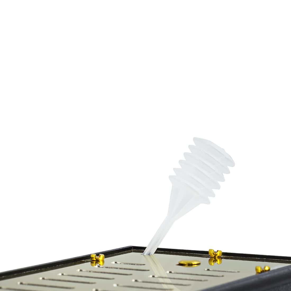 Photo #1 de Mini Pipette de Remplissage pour Humidificateur