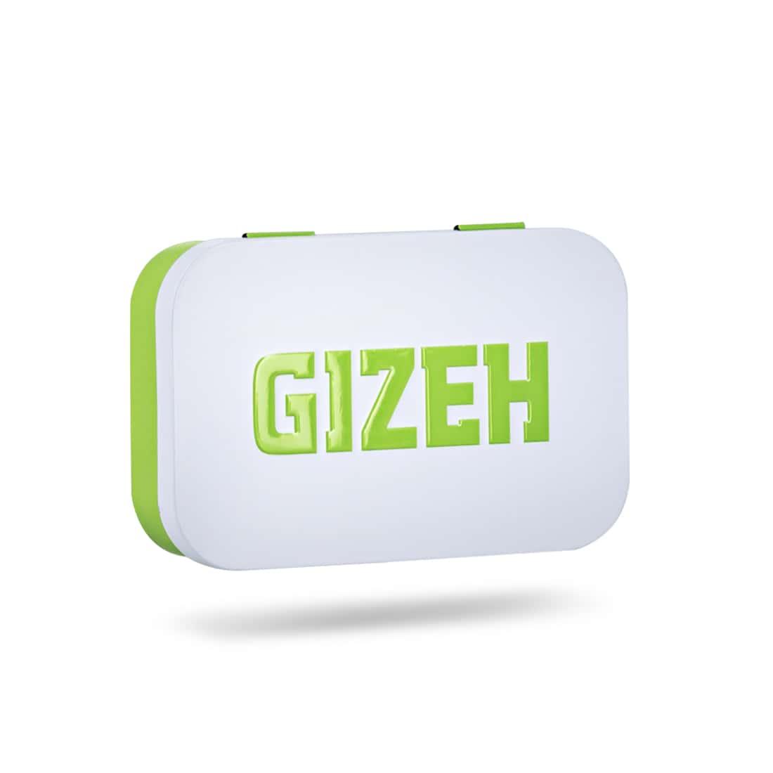 Photo #2 de Boite à tabac Gizeh Box