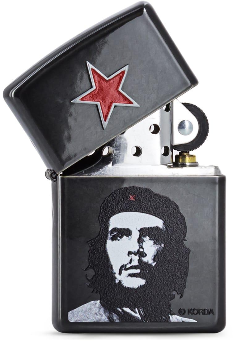 Photo #1 de Zippo Che Guevara Gun