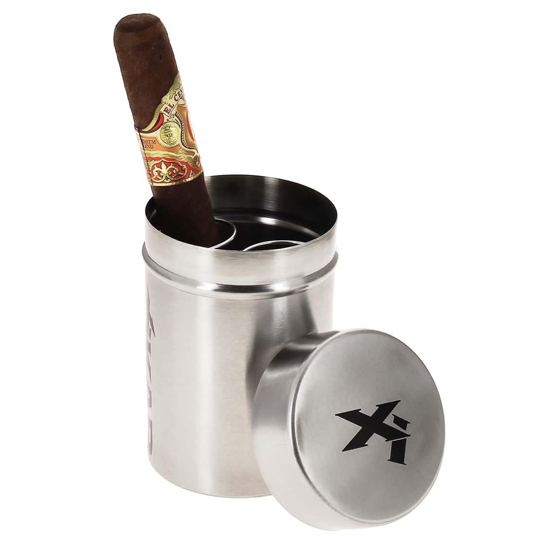 Photo #2 de Cendrier Cigare Xikar de voiture