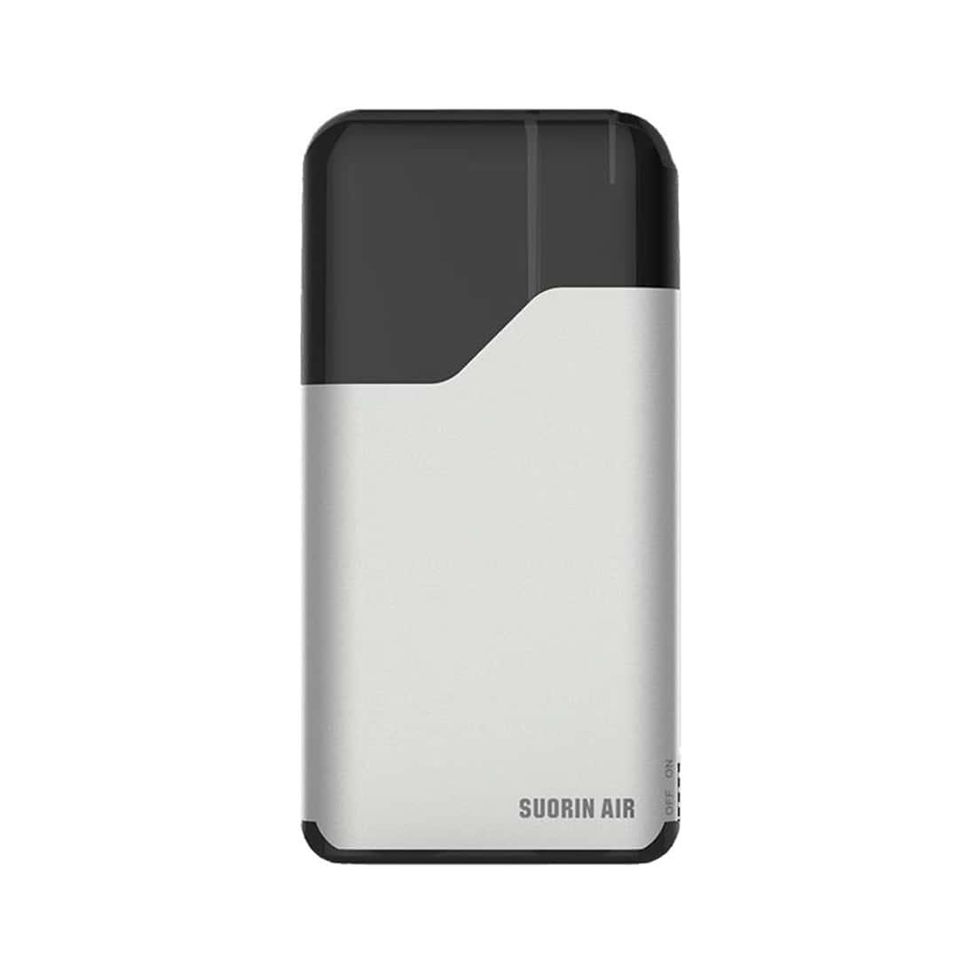 Photo #1 de Cigarette electronique Suorin Air