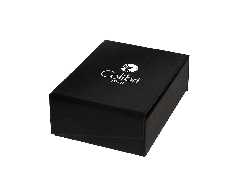 Photo #4 de Coupe cigare Colibri V Cut Noir