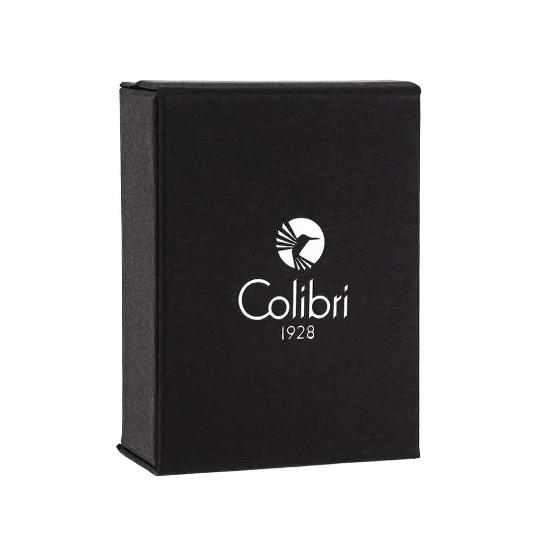 Photo #4 de Coupe Cigare Colibri S-Cut Easy-Cut Noir
