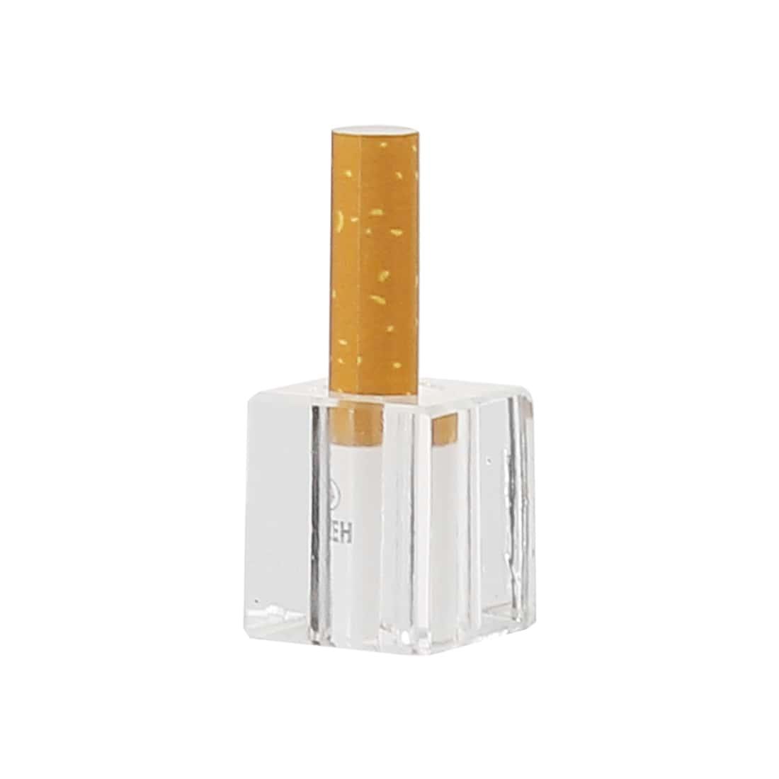 Photo #5 de Etouffoir à cigarette Transparent