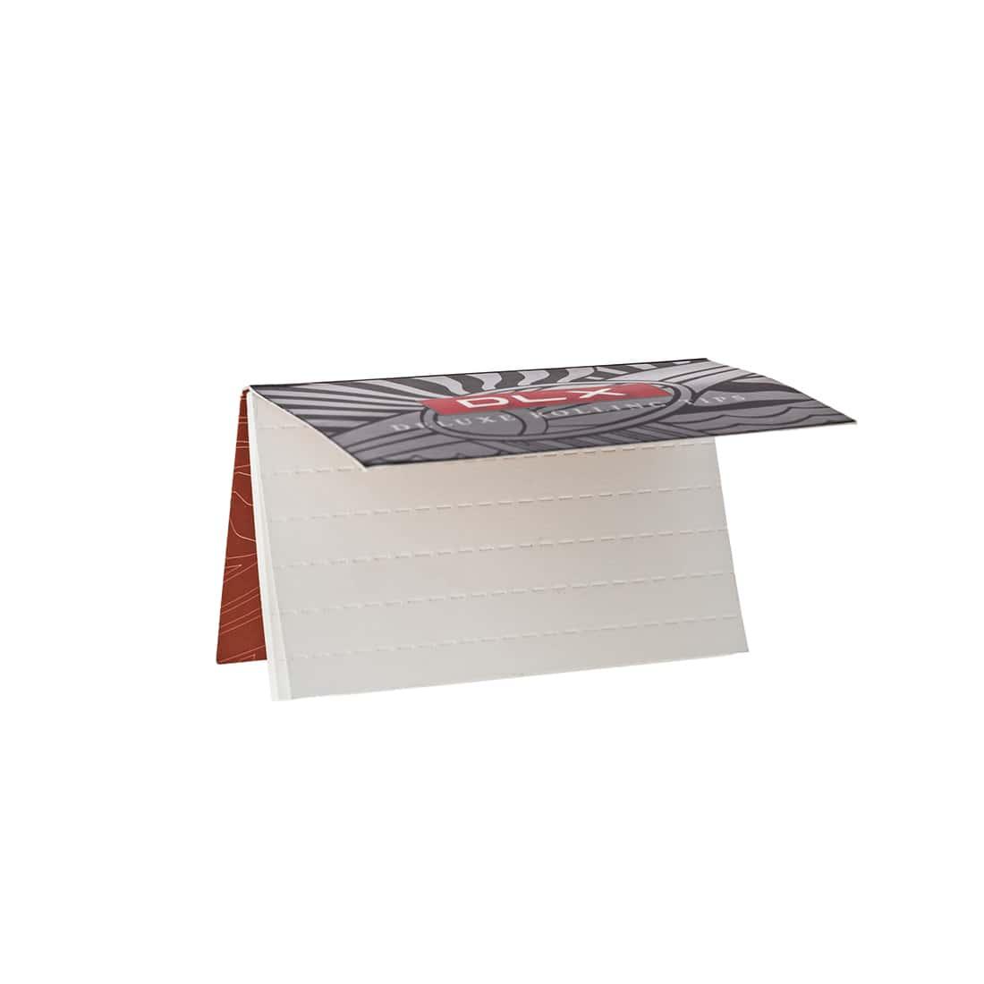 Photo #1 de Filtres en carton DLX x10