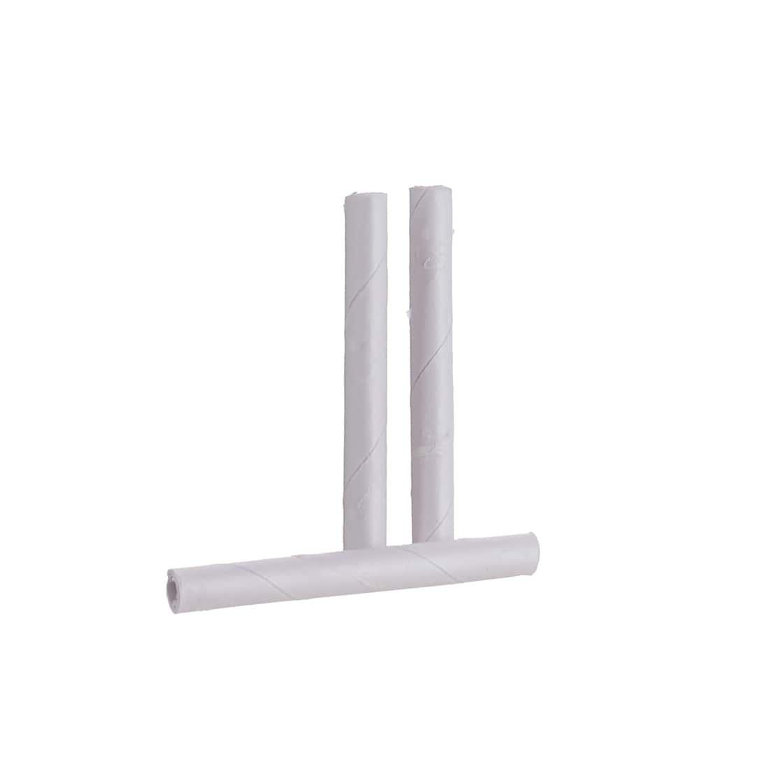 Photo #1 de Filtres Papier Cellulose 6 mm x 12