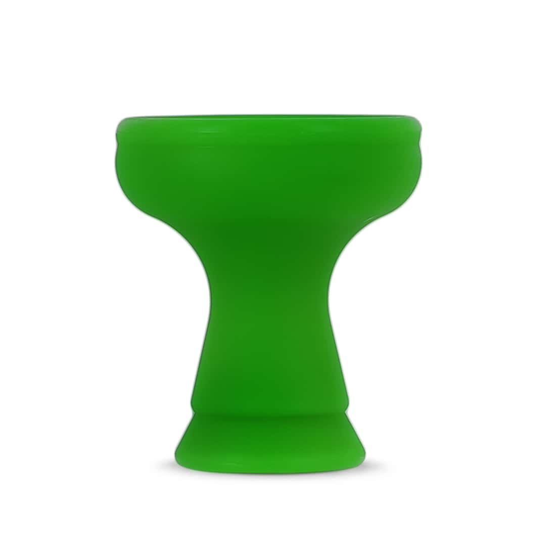 Photo #8 de Foyer Chicha Phunnel Silicone