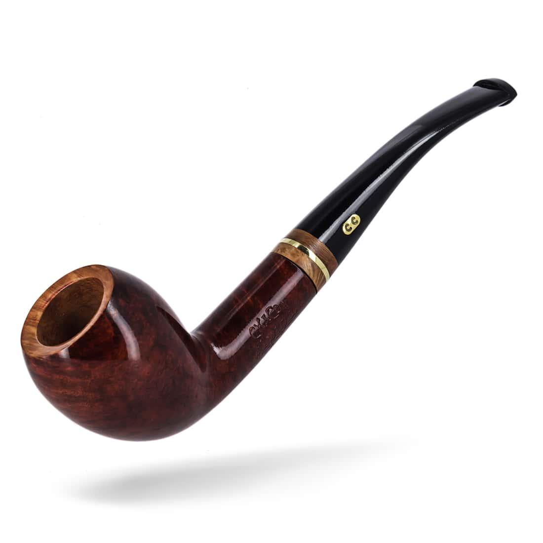 Photo #1 de pipe Chacom Alpina 99