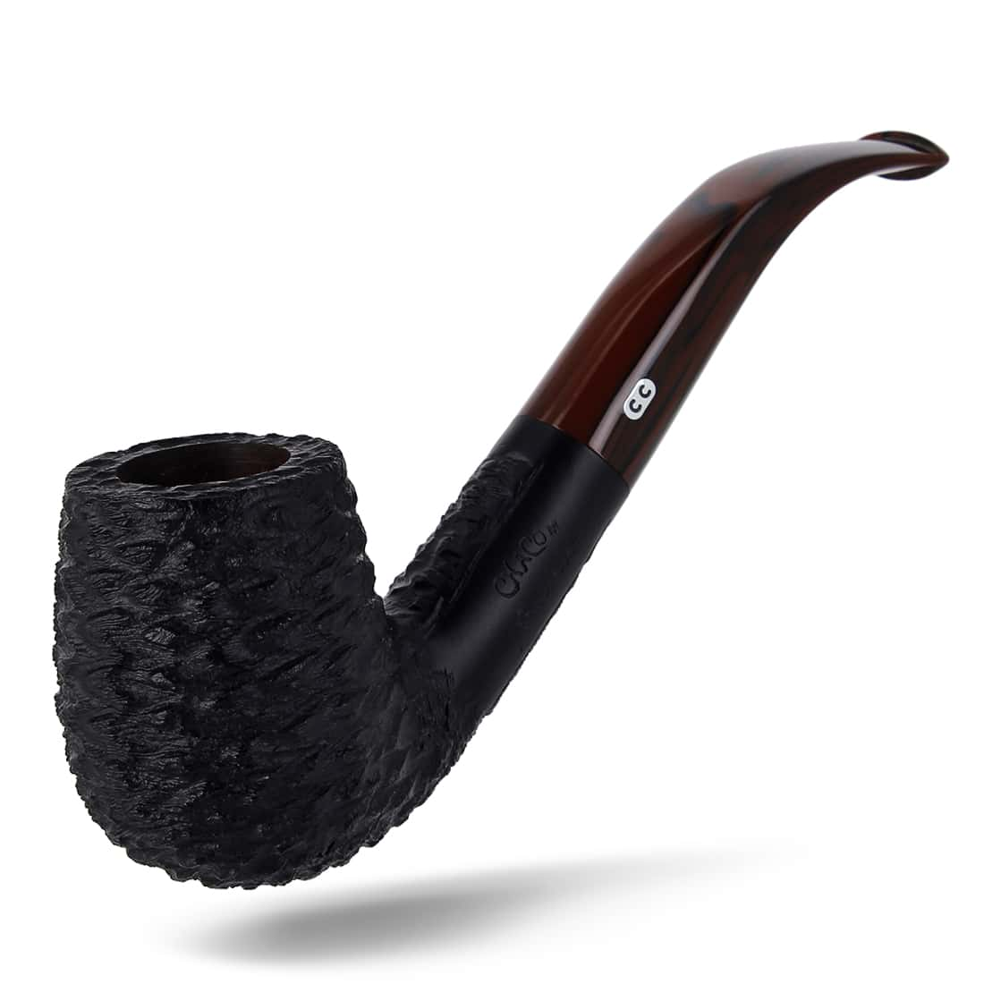 Photo #2 de Pipe Chacom Rustic 1202