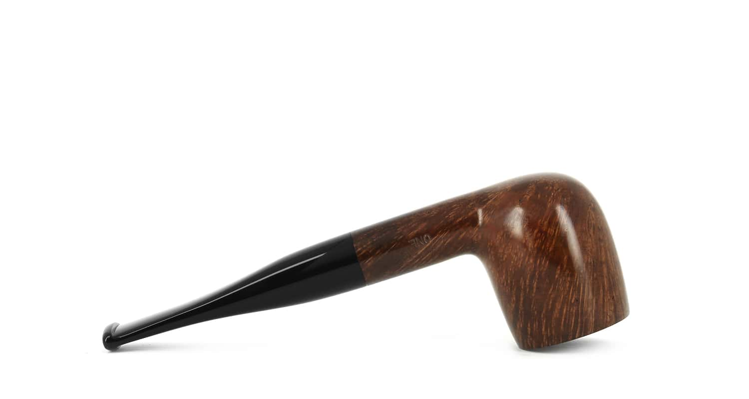 Photo #4 de Pipe Savinelli Once Smooth 6mm 106