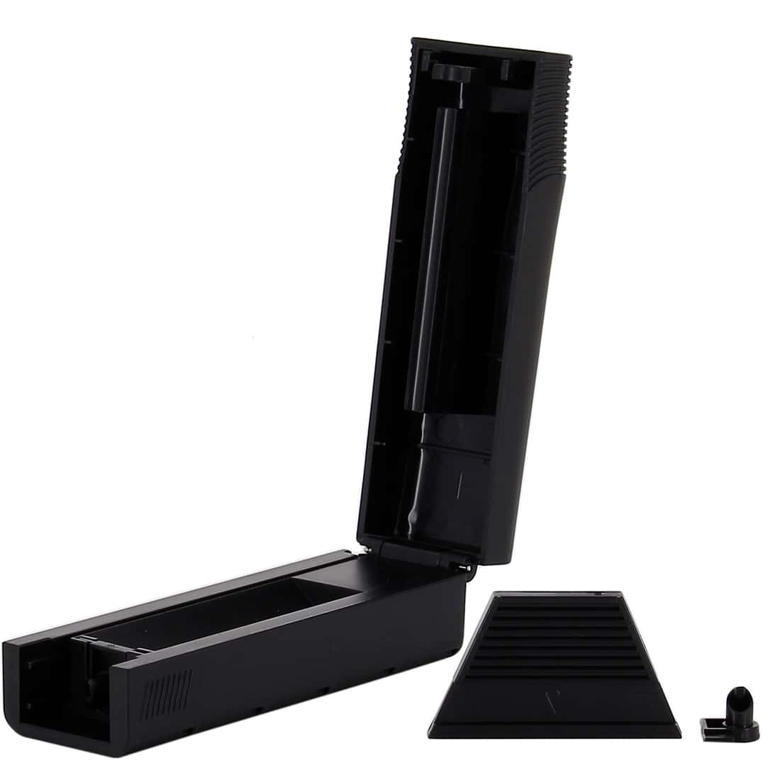 Photo #1 de Tubeuse Rollo Ultra Slim