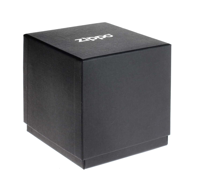 Zippo Octopus 3D Edition Limitée - 199,00€